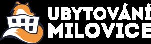 Logo ubytování